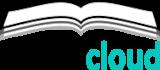 Bibliocloud